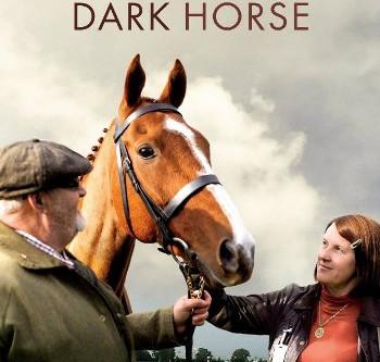 Dark Horse (A PopEntertainment.com Movie Review)