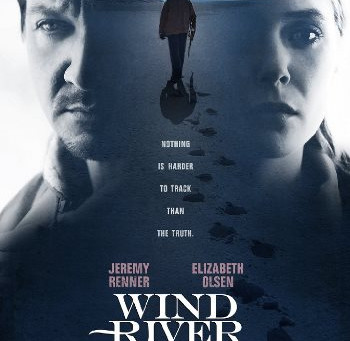 Wind River (A PopEntertainment.com Movie Review)