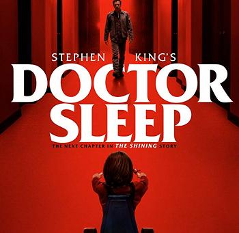 Doctor Sleep (A PopEntertainment.com Movie Review)
