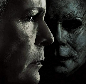 Halloween (A PopEntertainment.com Movie Review)