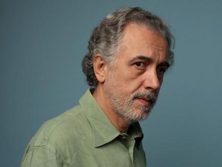 Fernando Trueba Illustrates the History of Jazz with the Oscar-nominated Chico & Rita