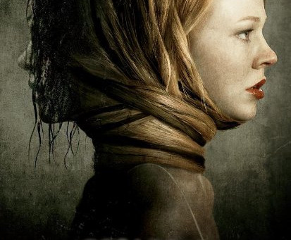 Jessabelle (A PopEntertainment.com Movie Review)