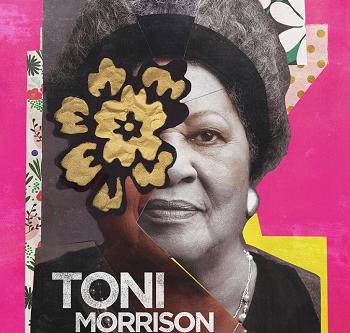 Toni Morrison: The Pieces I Am (A PopEntertainment.com Movie Review)