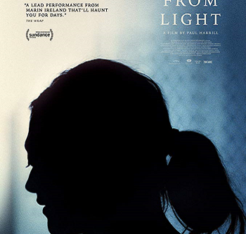 Light From Light (A PopEntertainment.com Movie Review)