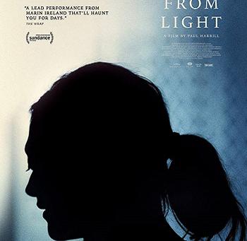Light From Light (A PopEntertainment.com Movie Review)