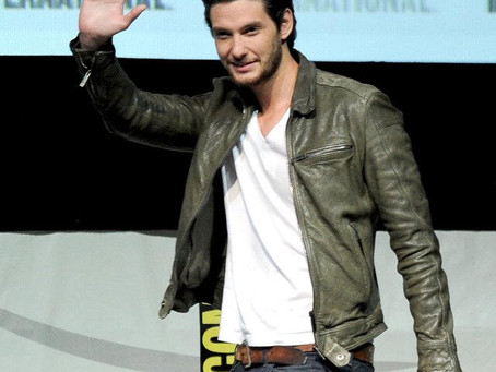 Ben Barnes-The Actor Fights The Supernatural In Seventh Son and Discusses Narnia, the Craft Of Actin