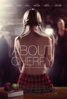 About Cherry (A PopEntertainment.com Movie Review)