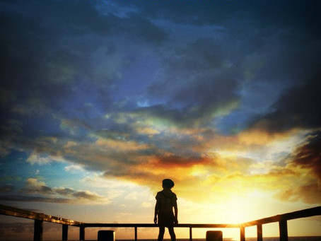Little Boy (A PopEntertainment.com Movie Review)