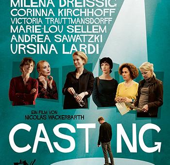 Casting (A PopEntertainment.com Movie Review)