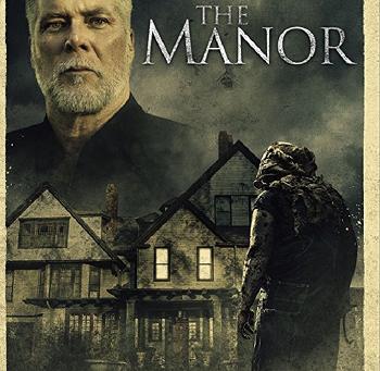 The Manor (A PopEntertainment.com Video Review)