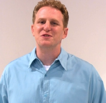 Michael Rapaport – The War on Television