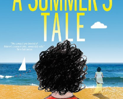 A Summer's Tale (A PopEntertainment.com Movie Review)