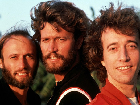 Bee Gees: How Can You Mend a Broken Heart? (A PopEntertainment.com Movie Review)