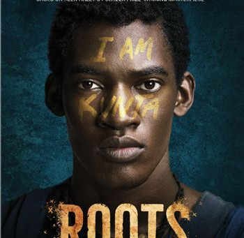 Roots (A PopEntertainment.com TV on DVD Review)