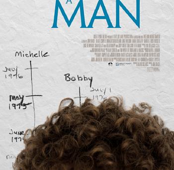 Measure of a Man (A PopEntertainment.com Movie Review)