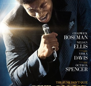 Get On Up (A PopEntertainment.com Movie Review)
