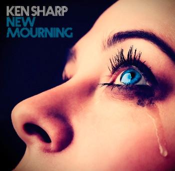 Ken Sharp – New Mourning (A PopEntertainment.com Music Review)