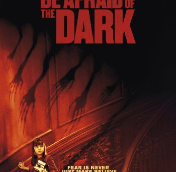 Don't Be Afraid of the Dark (A PopEntertainment.com Movie Review)