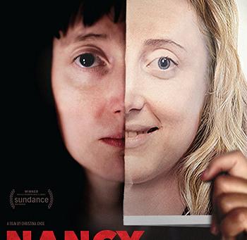 Nancy (A PopEntertainment.com Movie Review)