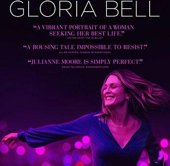 Gloria Bell (A PopEntertainment.com Movie Review)