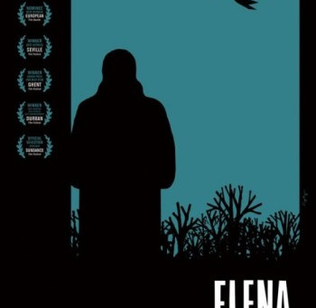 Elena (A PopEntertainment.com Movie Review)