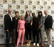 The_Good_Place_Cast_01_750.png