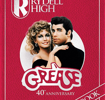 Grease: 40th Anniversary (A PopEntertainment.com Video Review)