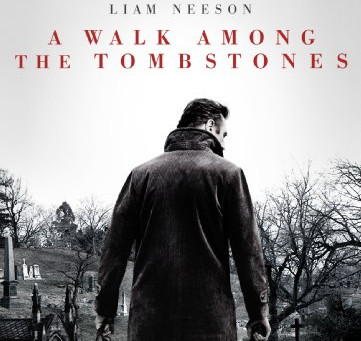 A Walk Among Tombstones (A PopEntertainment.com Movie Review)