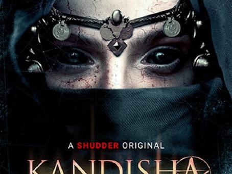 Kandisha (A PopEntertainment.com Movie Review)