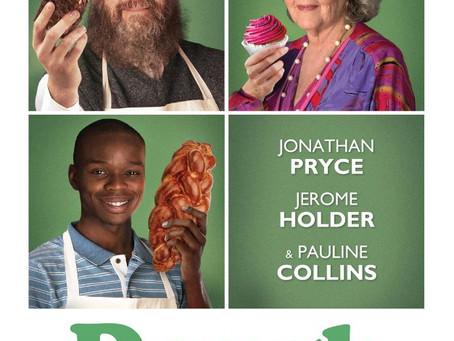 Dough (A PopEntertainment.com Movie Review)