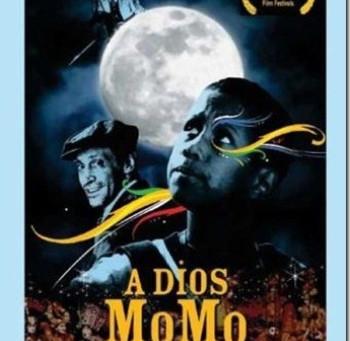 Good-Bye MoMo (A PopEntertainment.com Movie Review)