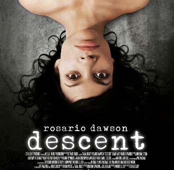 Descent (A PopEntertainment.com Movie Review)