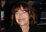 Jane_Birkin_350_01_edited.jpg