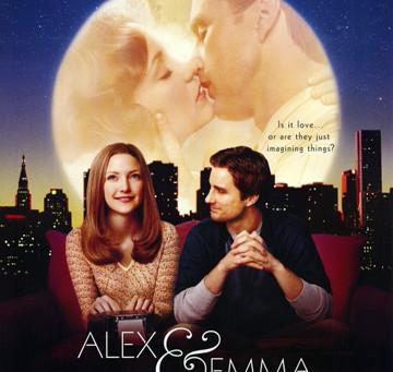 Alex & Emma (A PopEntertainment.com Movie Review)