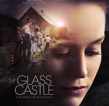 The Glass Castle (A PopEntertainment.com Movie Review)