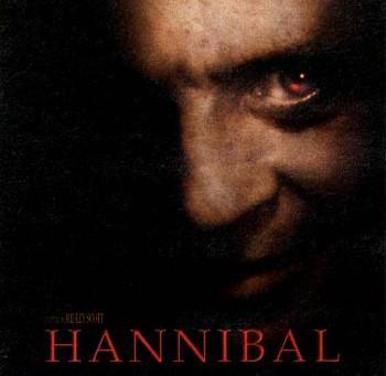 Hannibal (A PopEntertainment.com Movie Review)