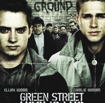 Green Street Hooligans (A PopEntertainment.com Movie Review)