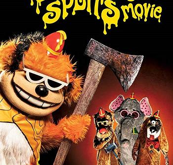 The Banana Splits Movie (A PopEntertainment.com Video Review)