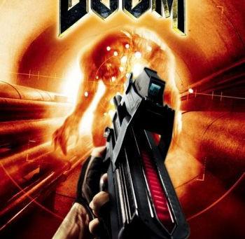 Doom (A PopEntertainment.com Movie Review)