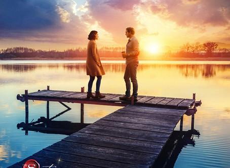 The Secret: Dare to Dream (A PopEntertainment.com Movie Review)