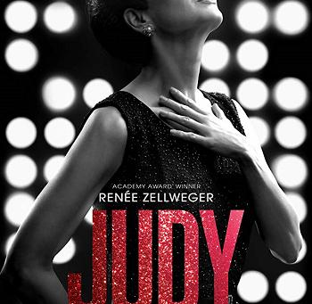 Judy (A PopEntertainment.com Movie Review)