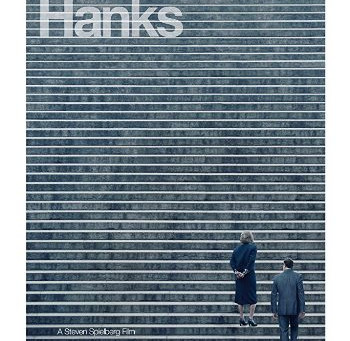 The Post (A PopEntertainment.com Movie Review)