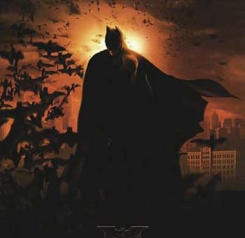 Batman Begins (A PopEntertainment.com Movie Review)