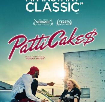 Patti Cake$ (A PopEntertainment.com Movie Review)