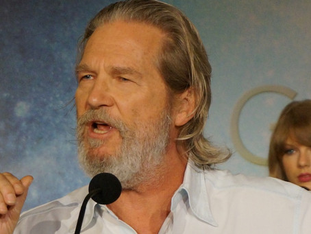 """Actor Jeff Bridges, Director Phillip Noyce Bring Lois Lowry's Novel """"The Giver"""" To Screens"""