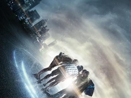 Project Almanac (A PopEntertainment.com Movie Review)