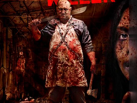 The Slaughterhouse Killer (A PopEntertainment.com Movie Review)