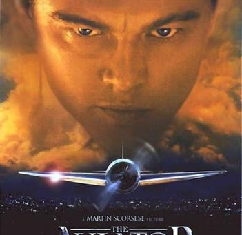 The Aviator (A PopEntertainment.com Movie Review)