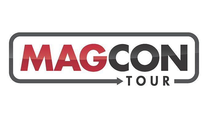 magcon-tour-tickets_03-19-16_17_56d470998e784