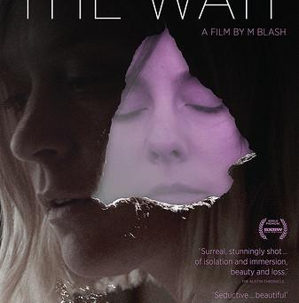 The Wait (A PopEntertainment.com Movie Review)